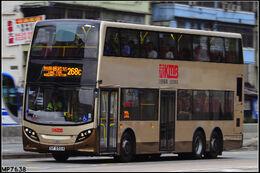 SF5504-268C