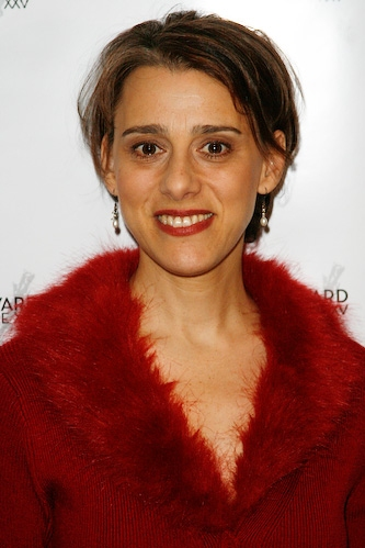 judy kuhn colors of the windjudy kuhn colors of the wind, judy kuhn fun home, judy kuhn pocahontas, judy kuhn enchanted, judy kuhn songs, judy kuhn cosette, judy kuhn colors of the wind live, judy kuhn colors of the wind lyrics, judy kuhn chess, judy kuhn imdb, judy kuhn days and days, judy kuhn twitter, judy kuhn singing colors of the wind, judy kuhn passion, judy kuhn nobody's side, judy kuhn interview, judy kuhn 2015, judy kuhn rags, judy kuhn disney, judy kuhn just around the riverbend lyrics