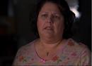 Mrs. Ortega.png