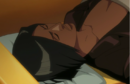 Ep354JackieResting.png