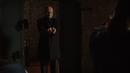 1x19 - Elias se rinde.png