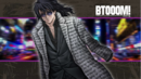 Btooom Episode 9 End Card.png