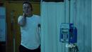 2x22 - Finch herido.png