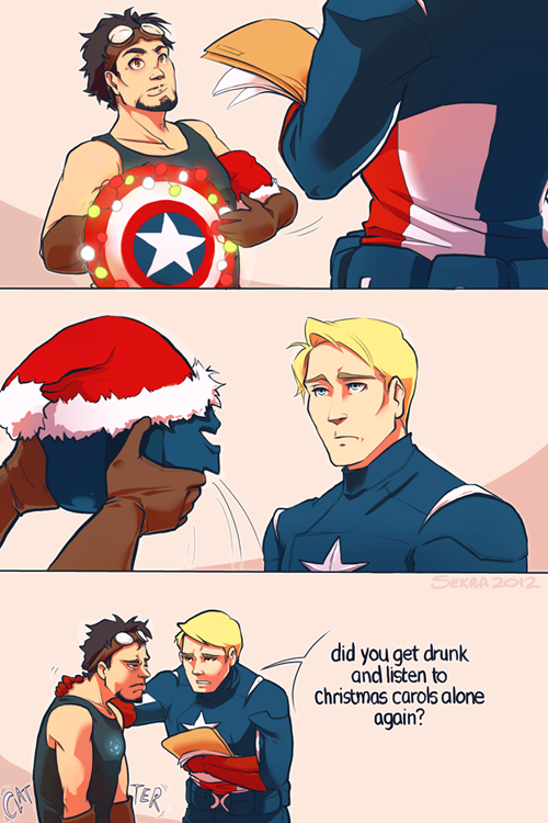 Image avengers stony christmas sekra png shipping wiki wikia