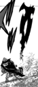 Meliodas creating a blade from the black mark.png