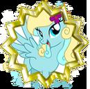 Badge-2-6.png