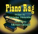 Episode 7: Piano Rag/When Rita Met Runt