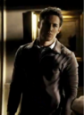 2x5 Tyler Lockwood Kill or Be Killed.png