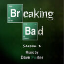 Breaking Bad - Season 1 -Bootleg- - Expanded Edition.jpg