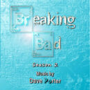 Breaking Bad - Season 2 -Bootleg- - Expanded Edition.jpg