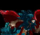Darkzgul