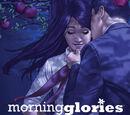 Morning Glories 32