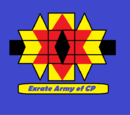 Exrate army