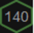 Steam Level 140.png