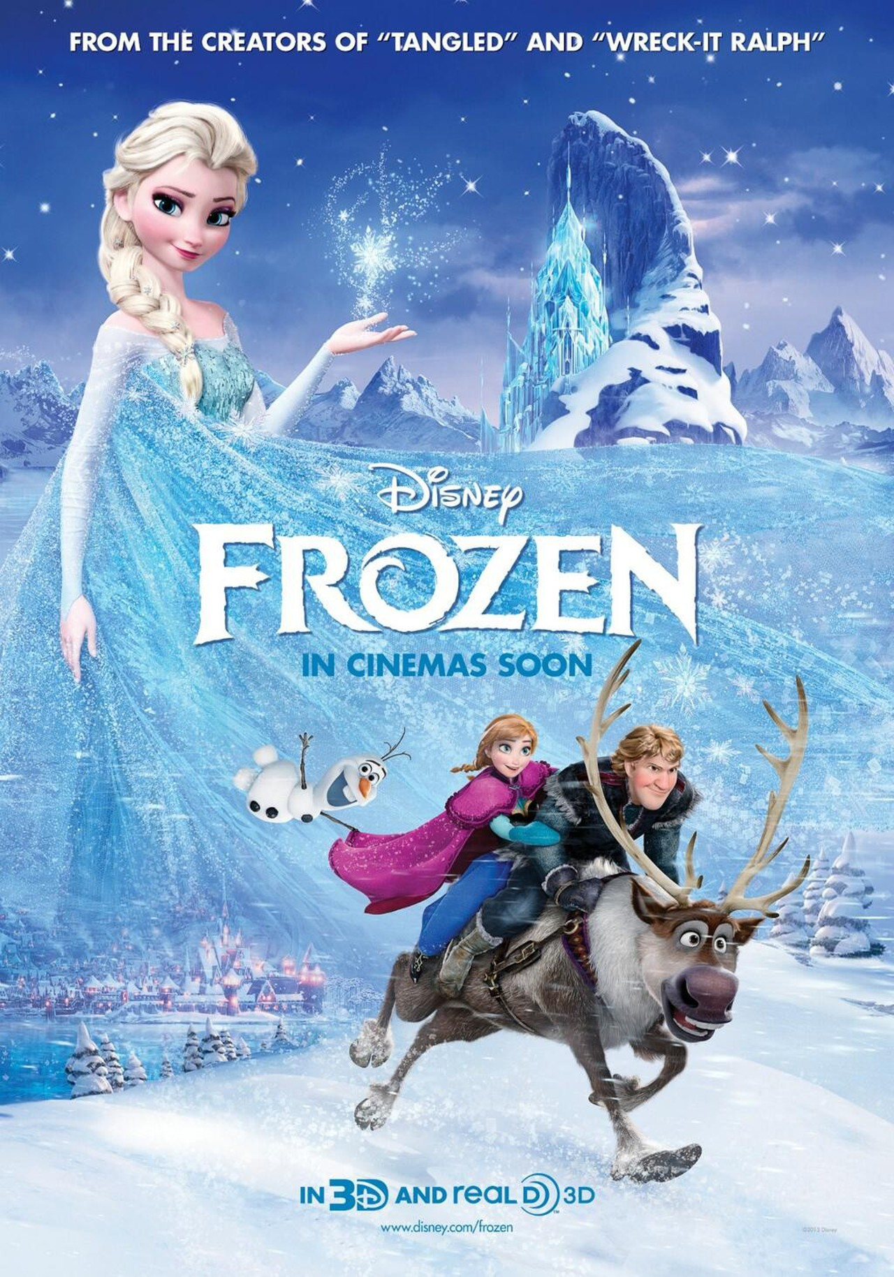 Frozen 2013 movie watch online free. Download.