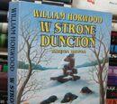 W stronę Duncton. Księga druga