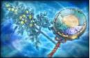 Mystic Weapon - Kaguya (WO3U).png