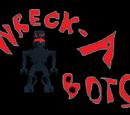 Wreck-A Bots