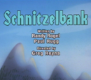 Episode 56: Schnitzelbank/The Helpinki Formula/Le Bouton et le Ballon/Kung Boo