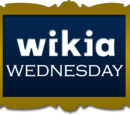 Yaviey/Introducing Wikia Wednesday