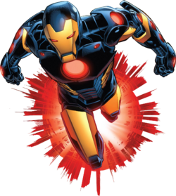 [SYNCH.T] KH 2-1 SFGA (Ganadores: KING HEROES) 250px-Anthony_Stark_(Earth-616)_from_Iron_Man_Vol_5_16_001