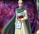 Bishop Nikolas