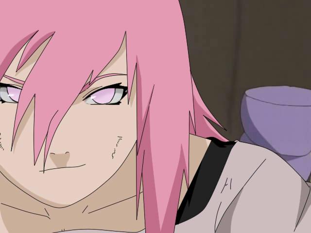 Image - Kagura song eyes.jpg - Naruto OC Wiki