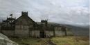 Castle Pendragon.PNG