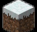 Snow (Tile)