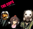 The Cops (Band)