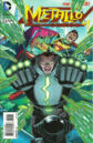 Action Comics Vol 2 23.4 Metallo.jpg