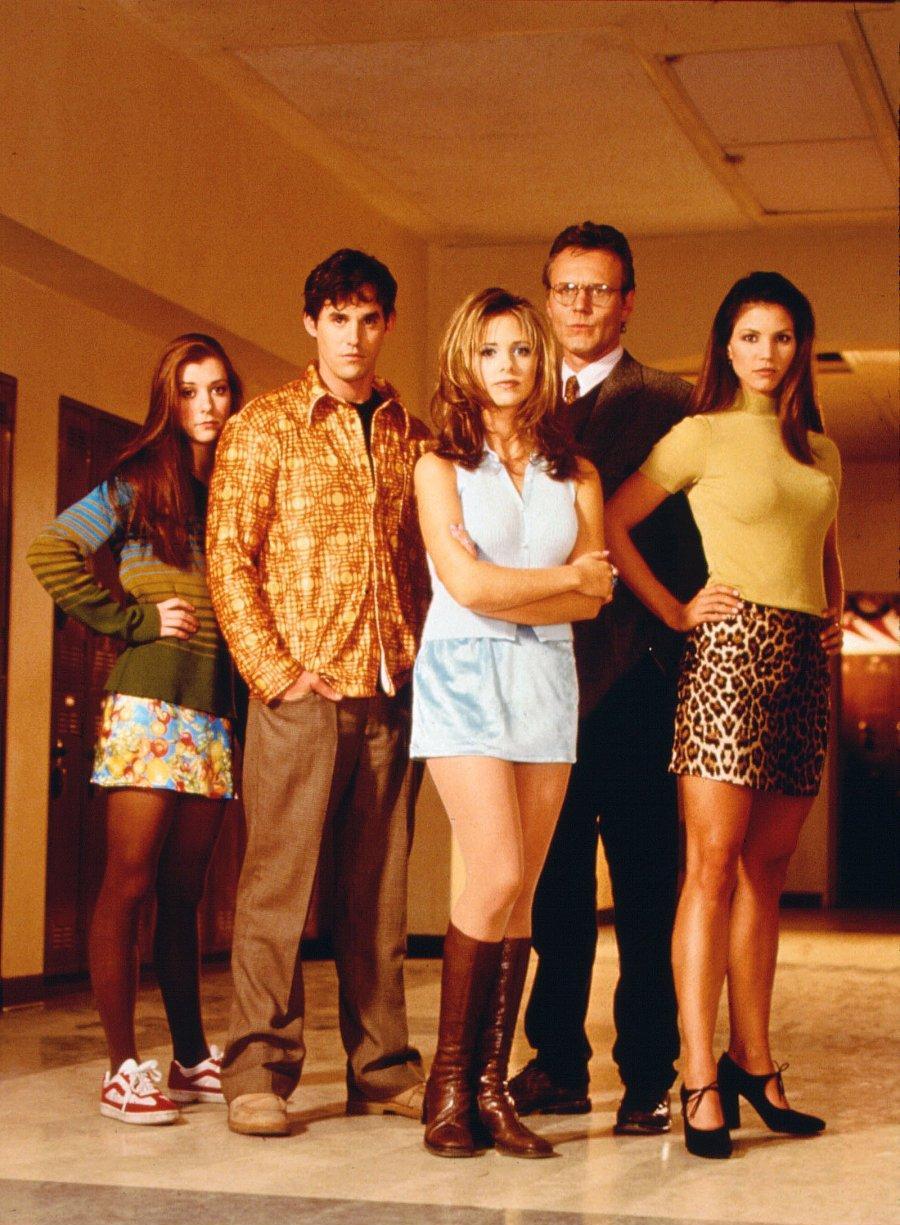 Buffy the Vampire Slayer: Season Nine Volume 3: Guarded ...