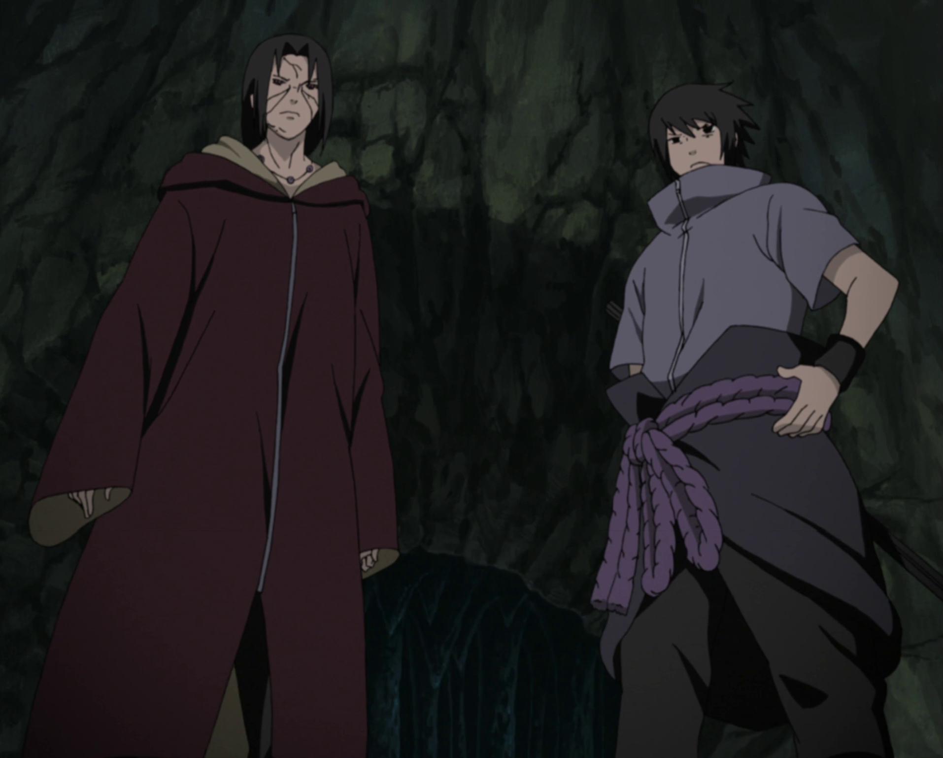 Le prochain posteur. - Page 27 Sasuke_s%27associe_avec_Itachi_pour_vaincre_Kabuto