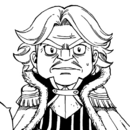 Mugshot of Toma.png