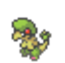 Breloom icon.png