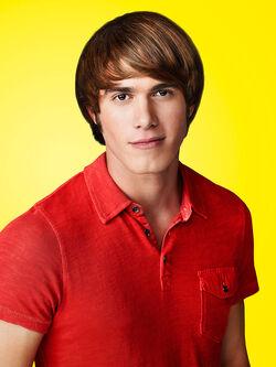 Glee (5)