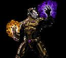 Thane (Hijo de Thanos) (Tierra-TRN259)