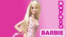 Emon barbie.jpg