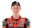 Rider 6201.jpg