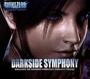 Biohazard: The Darkside Chronicles Original Soundtrack