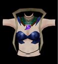 Female Body Armor 31 (TKD).png