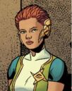 Merree (Construct) (Earth-616) from Young Avengers Vol 2 10 001.jpg