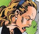 Anita Dillon (Earth-616)