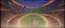 Stade de quiddich de la coupe du monde 2.png