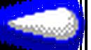 Flipper 8-bit Sprite.png