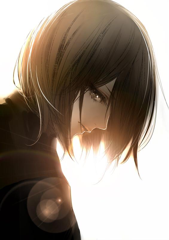 Mikasa.Ackerman