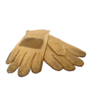 Gants de protection.png