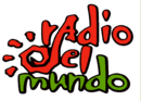 RadioDelMundo.png