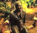 1997 films