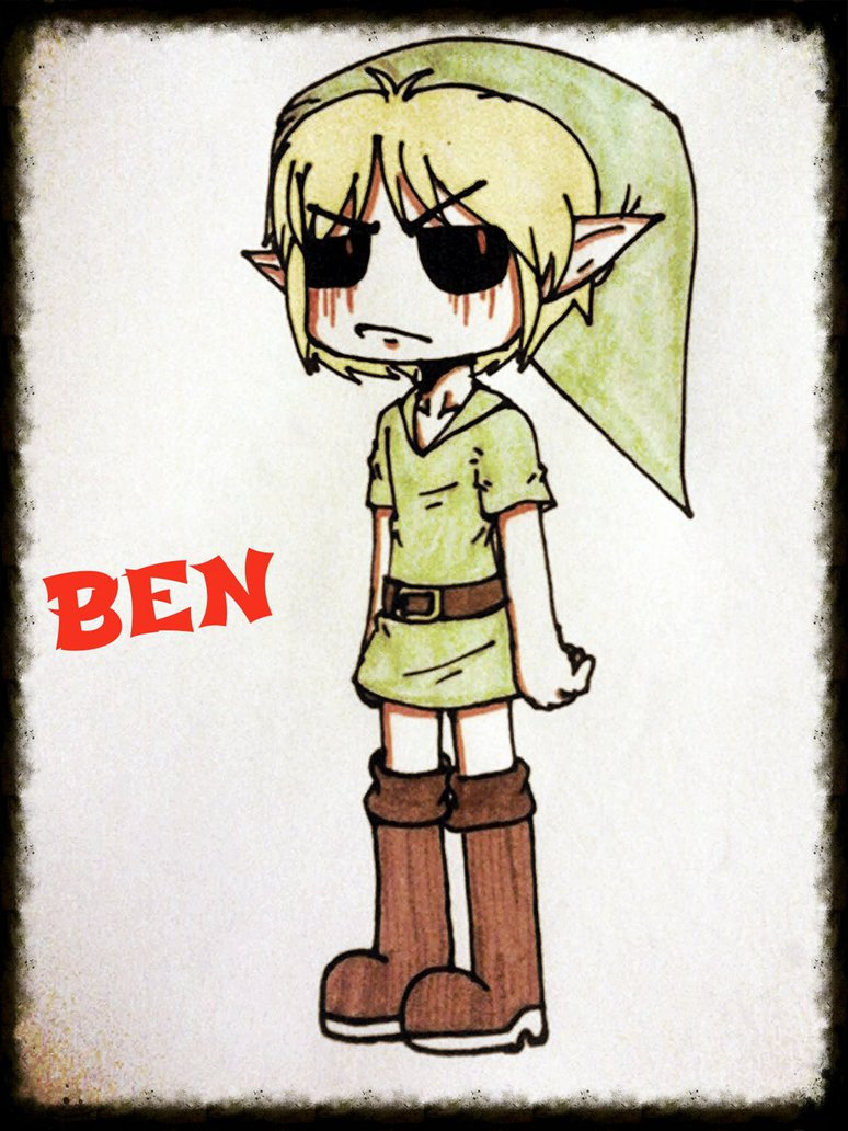 Displaying 20 gt images for ben drowned creepypasta story
